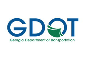 GDOT_sponsors_footer