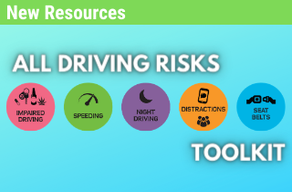 All Risk Toolkit